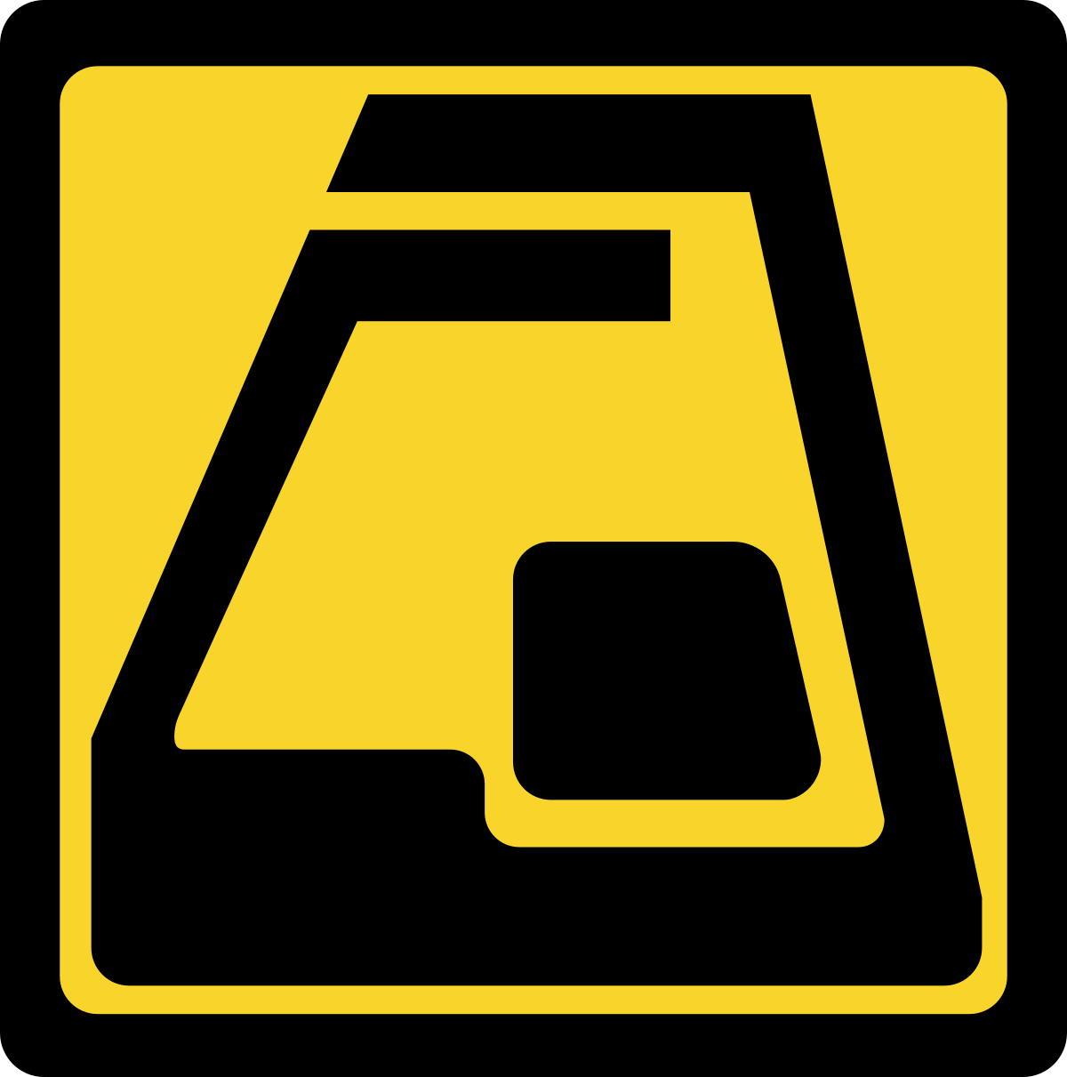public://news/Tehran_Metro_Logo.jpg
