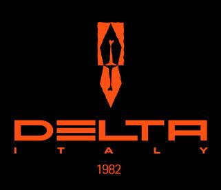 public://news/tELEGRAM-DELTA-SLIDER.jpg