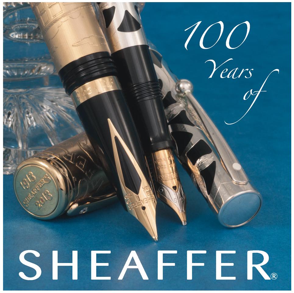 public://news/100_yrs_of_Sheaffer.jpg