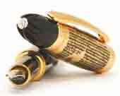 public://news/Cyrus Cylinder pen diamond.jpg