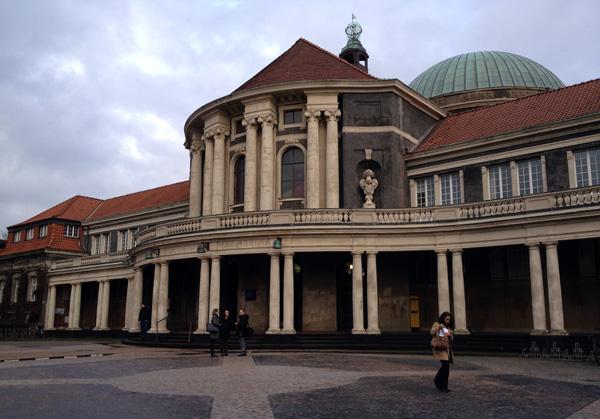 public://news/Europen-in-Hamburg-University-1.jpg