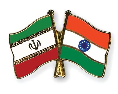 public://news/India-vs-Iran-Kabaddi-World-Cup-2012-Semi-Final.jpg
