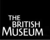 public://news/british museum.jpg