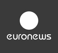 public://news/euronews-Logo_0.jpg