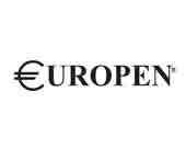 public://news/europen_0_1.jpg