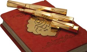 public://news/khayyam-gold.jpg
