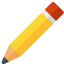 public://news/pencil.png