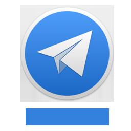 public://news/telegram-channel.png