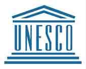 public://news/unesco_logo.jpg