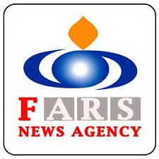 public://press/Fars News.jpg